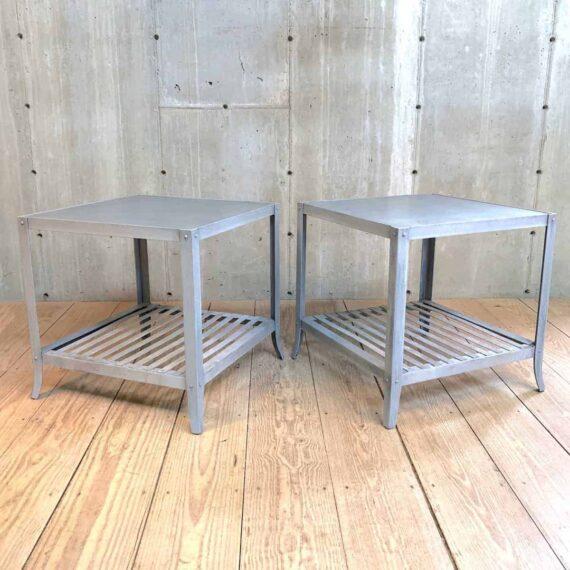 WEB_Watermarked_Zinc_Top_Tables_Slatted_Shelf – 17