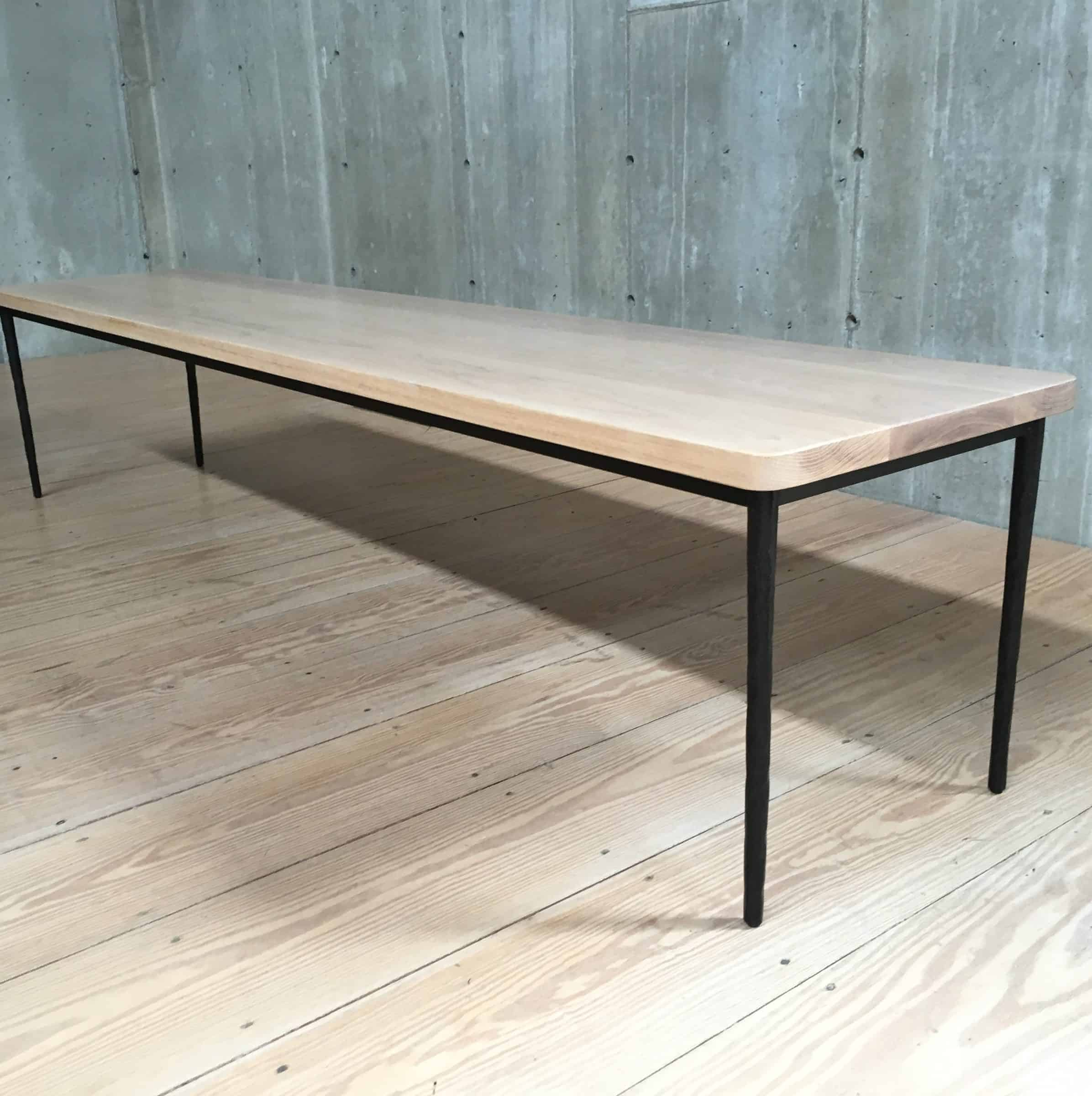 IMG_3418. IMG_3420. IMG_3425. IMG_3437. Dark Oak Table