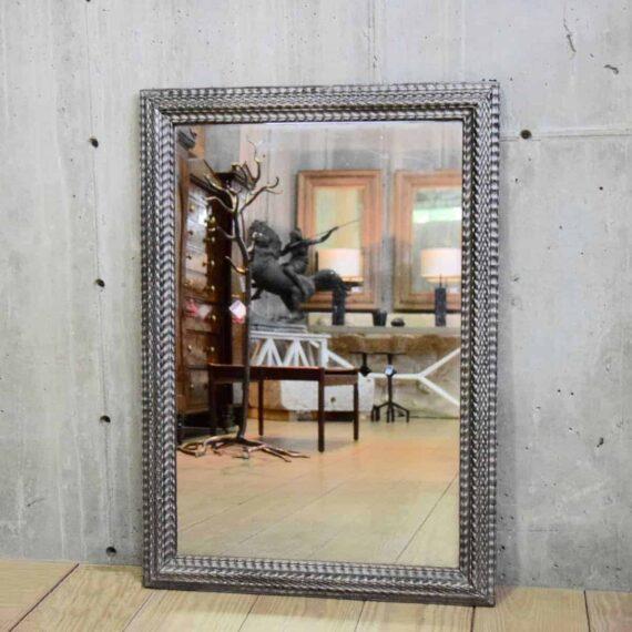 ripple-mirror-1A