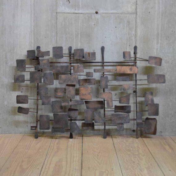 cubes1