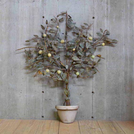 small-tree-1