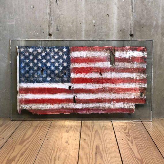 flag1A