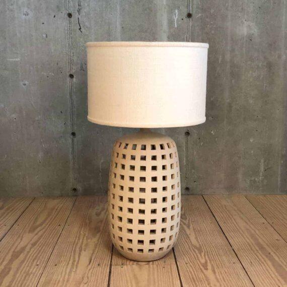latticelamp1